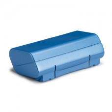 Scooba батерия