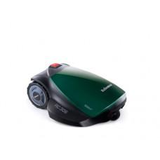 Premium RC 306